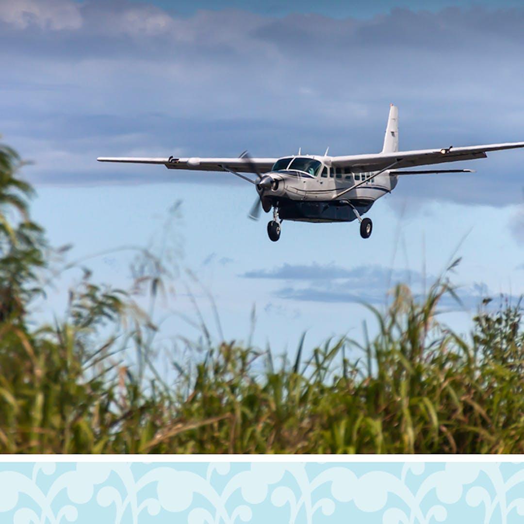 Ehq topics 700x700 airfields