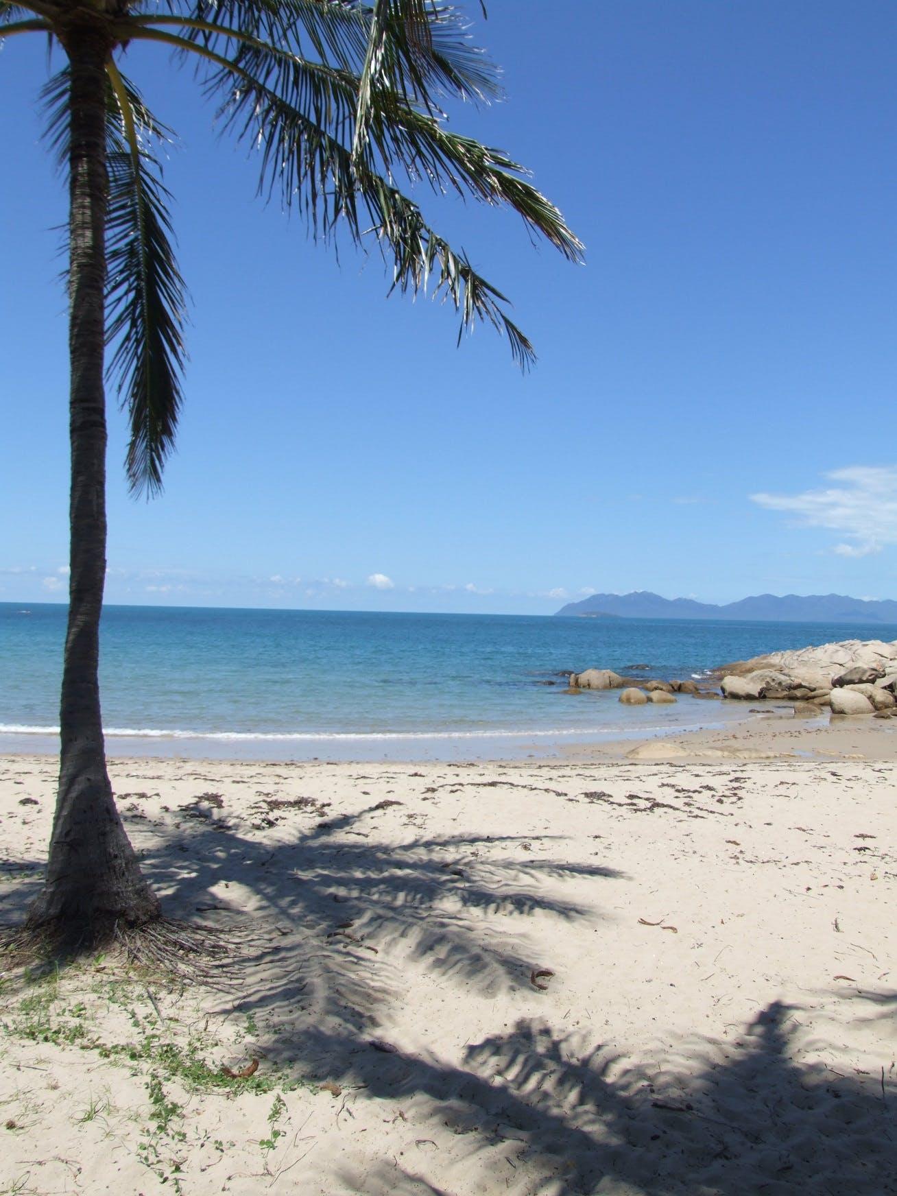 Rose Bay