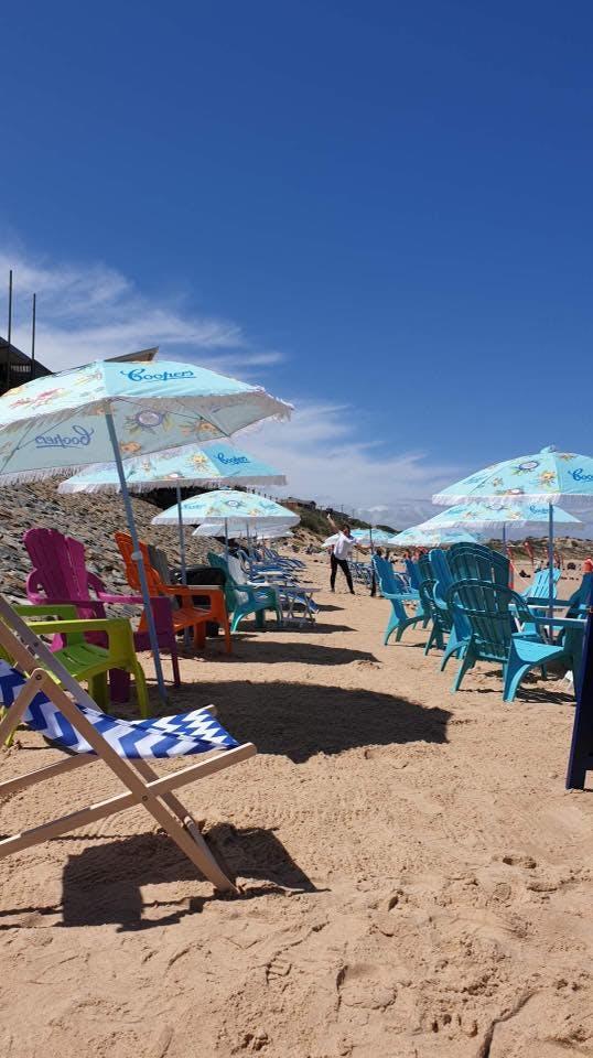 Cabana beach 3