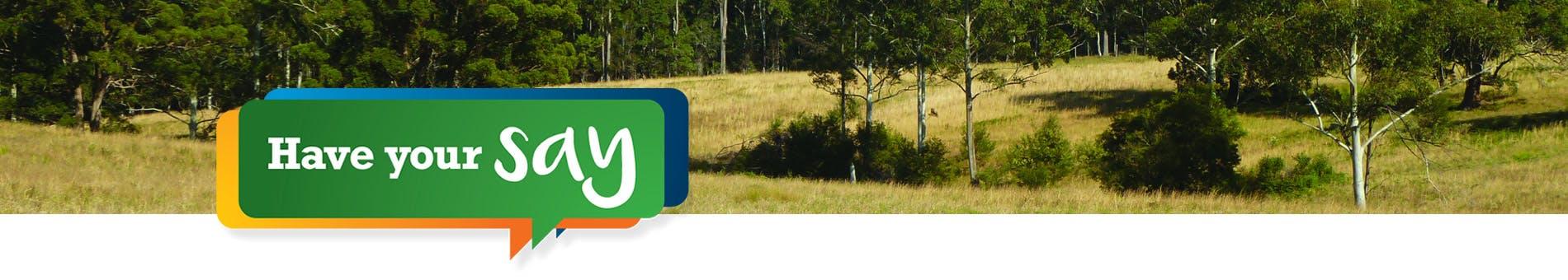 Yippin Creek Land