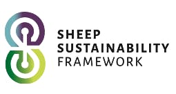 Sustainable Sheep Framework
