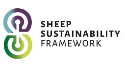 Sustainable Sheep Framework