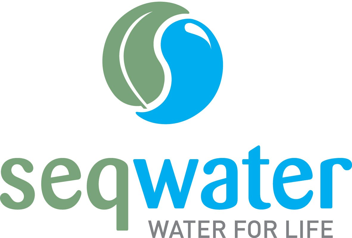 Your Seqwater