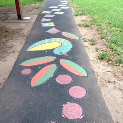 Chatswood Park 4