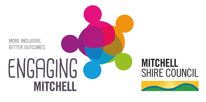 Engaging Mitchell