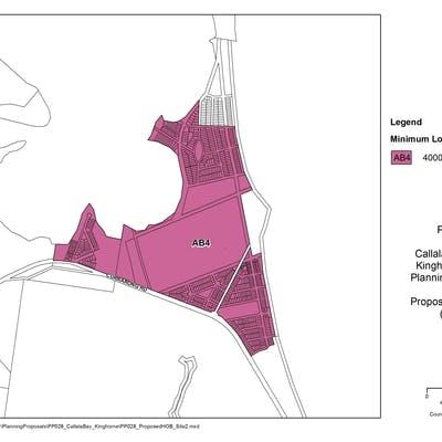 Pp028 Proposed Lsz Site2