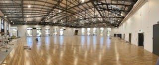 Hardcourt Panorama.jpg