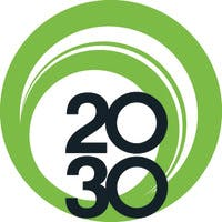 Cos2030 circle
