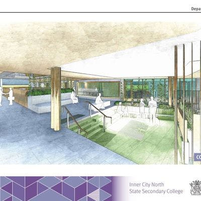 Inner City North_concept design4