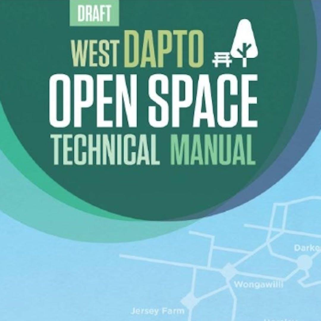 Design and tech manuals