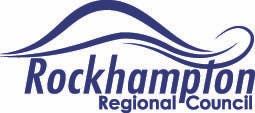 Engage Rockhampton Region