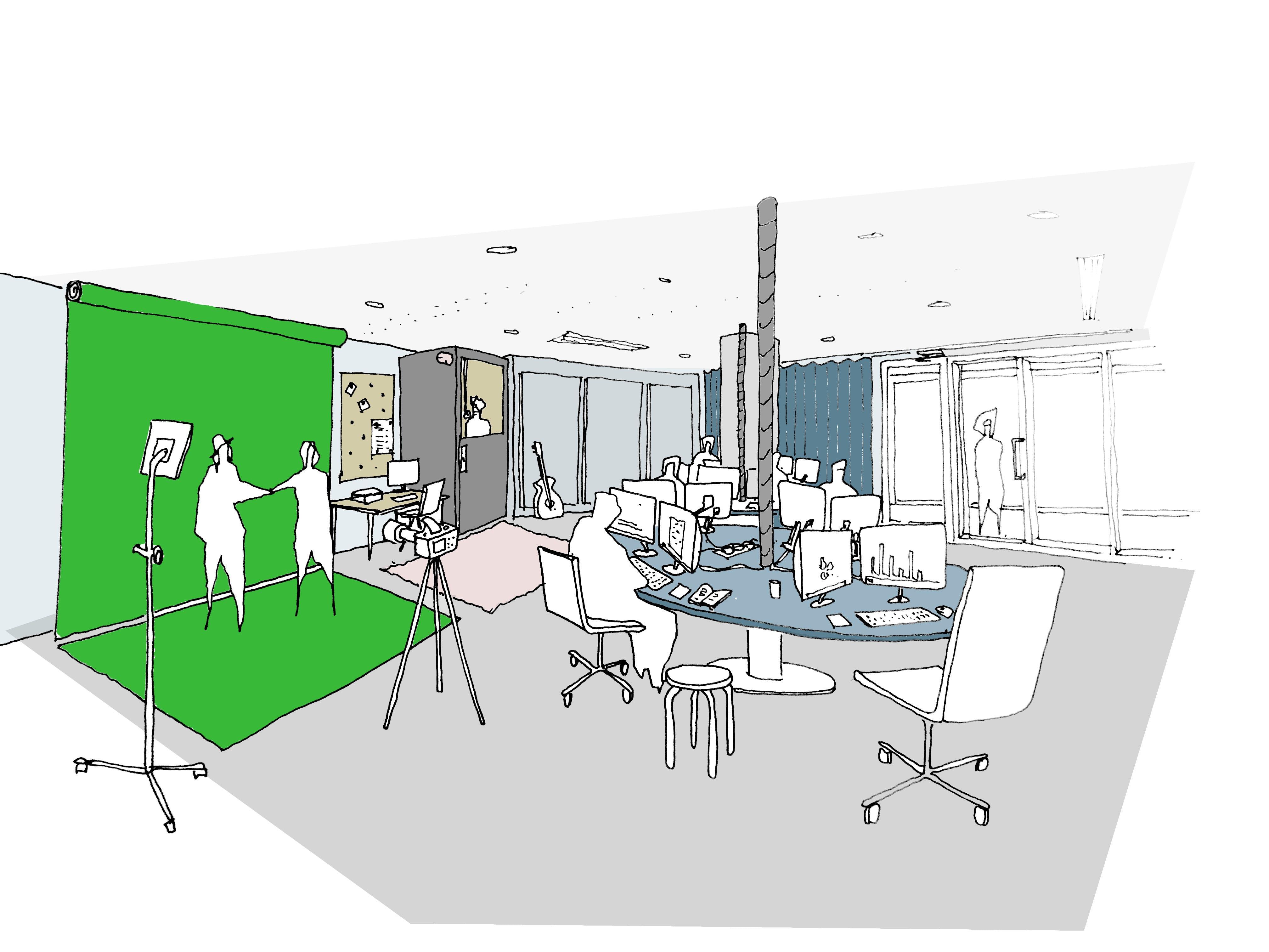 BVN_Sketch_Digital Studio (2).jpg