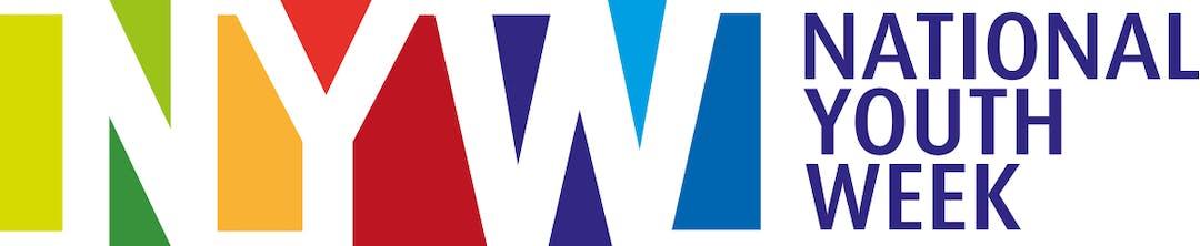Nyw logo colour horizontal
