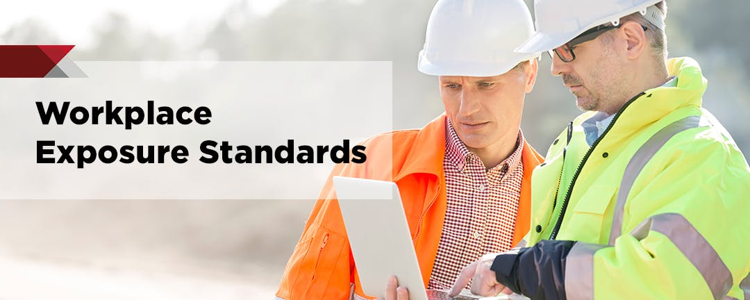 181210 workplace exposure standards engage banner