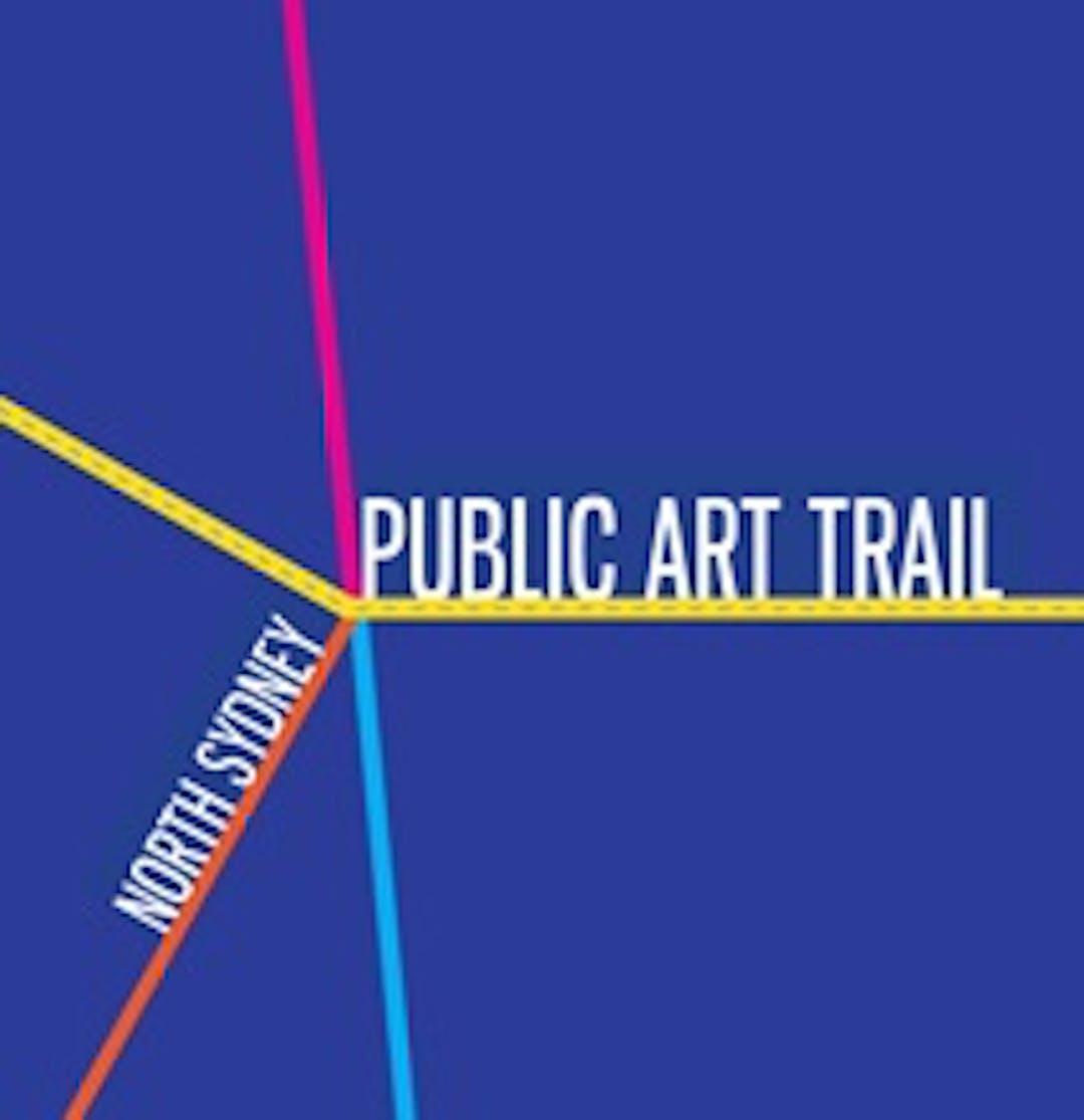 Public art logo verticalweb