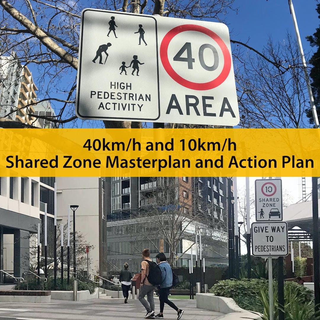 Engagementhq squares 2019 sharedzonemasterplan