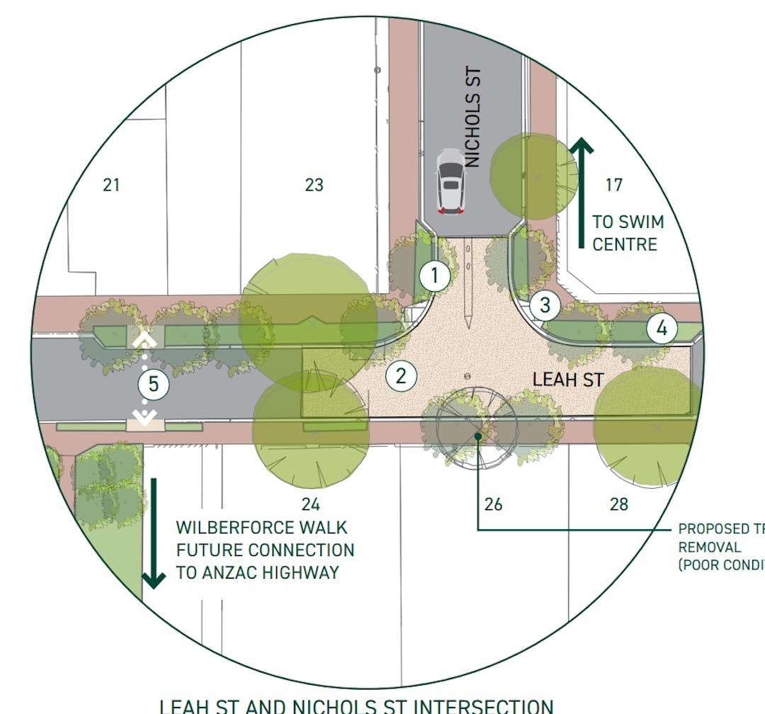 Leah street upgrades image.pdf