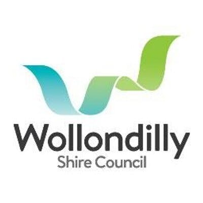 Your Say Wollondilly