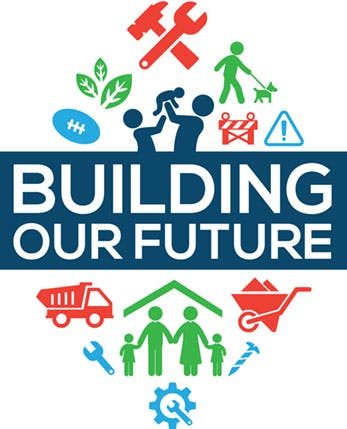 Buidling Our Future Logo Lr