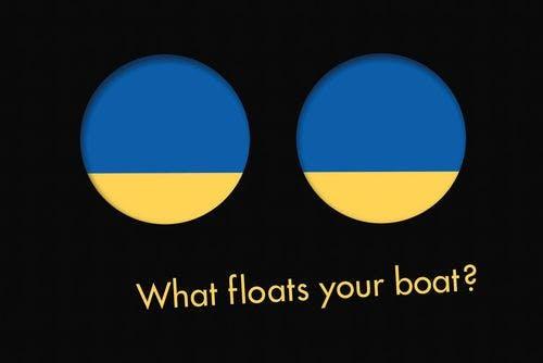 A3_float_boat_grpahic_resized landscape_LR