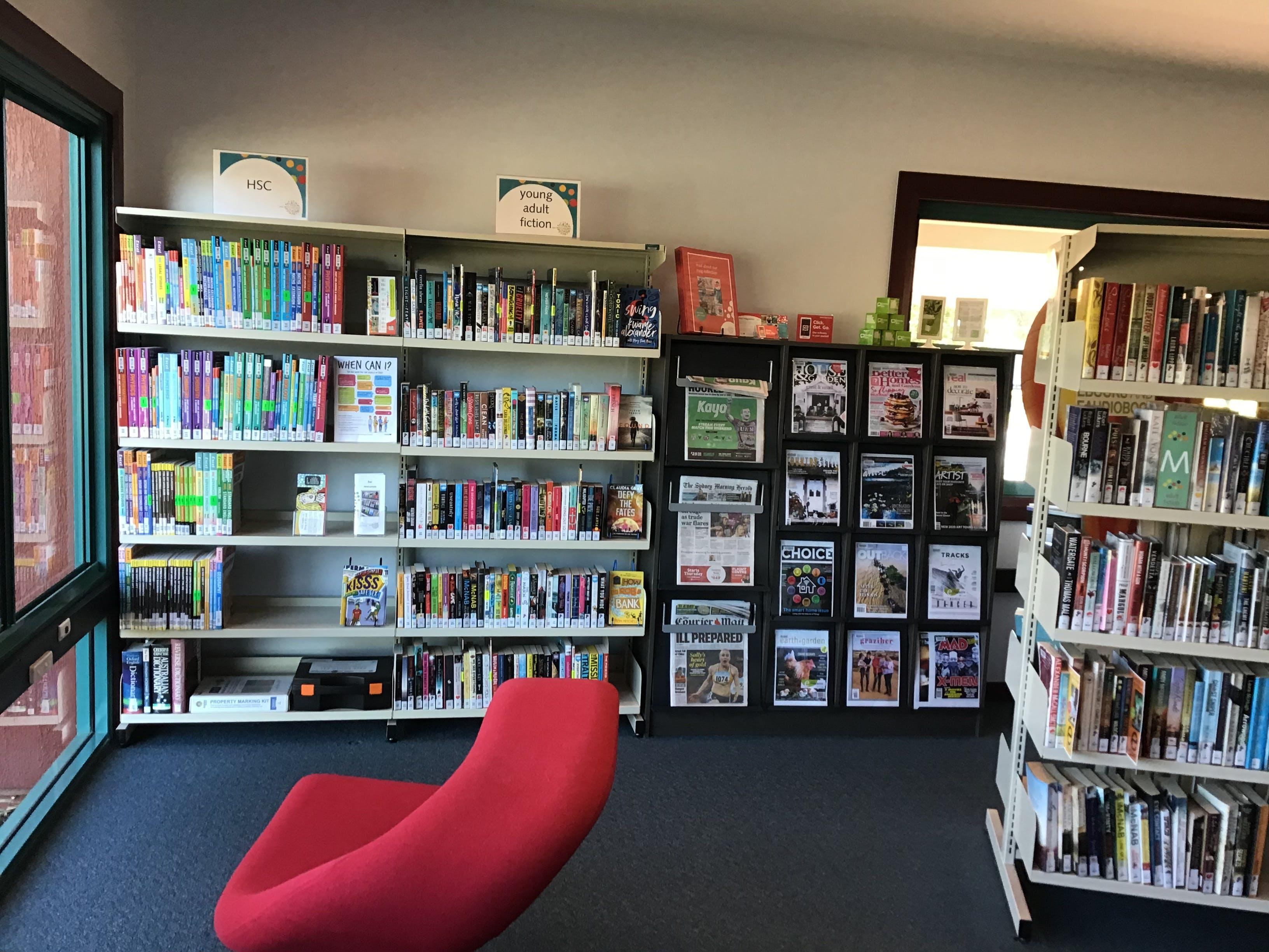 ILUKA - 2019 - library (1).JPG
