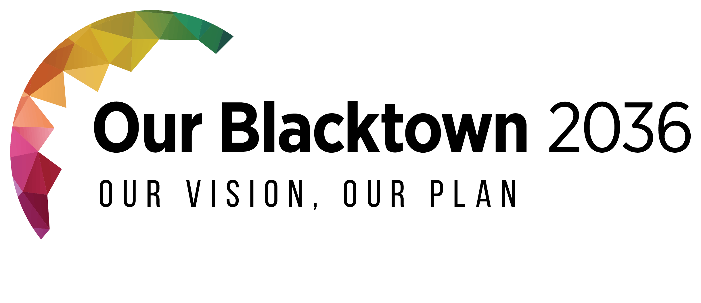 Our Blacktown 2036 – our transformational plans and budget