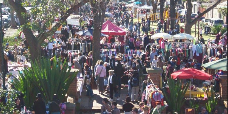 Market Photo 2