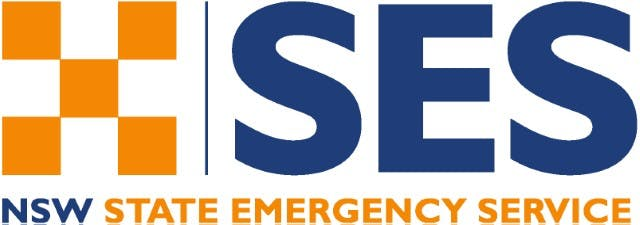 NSW SES Your Say