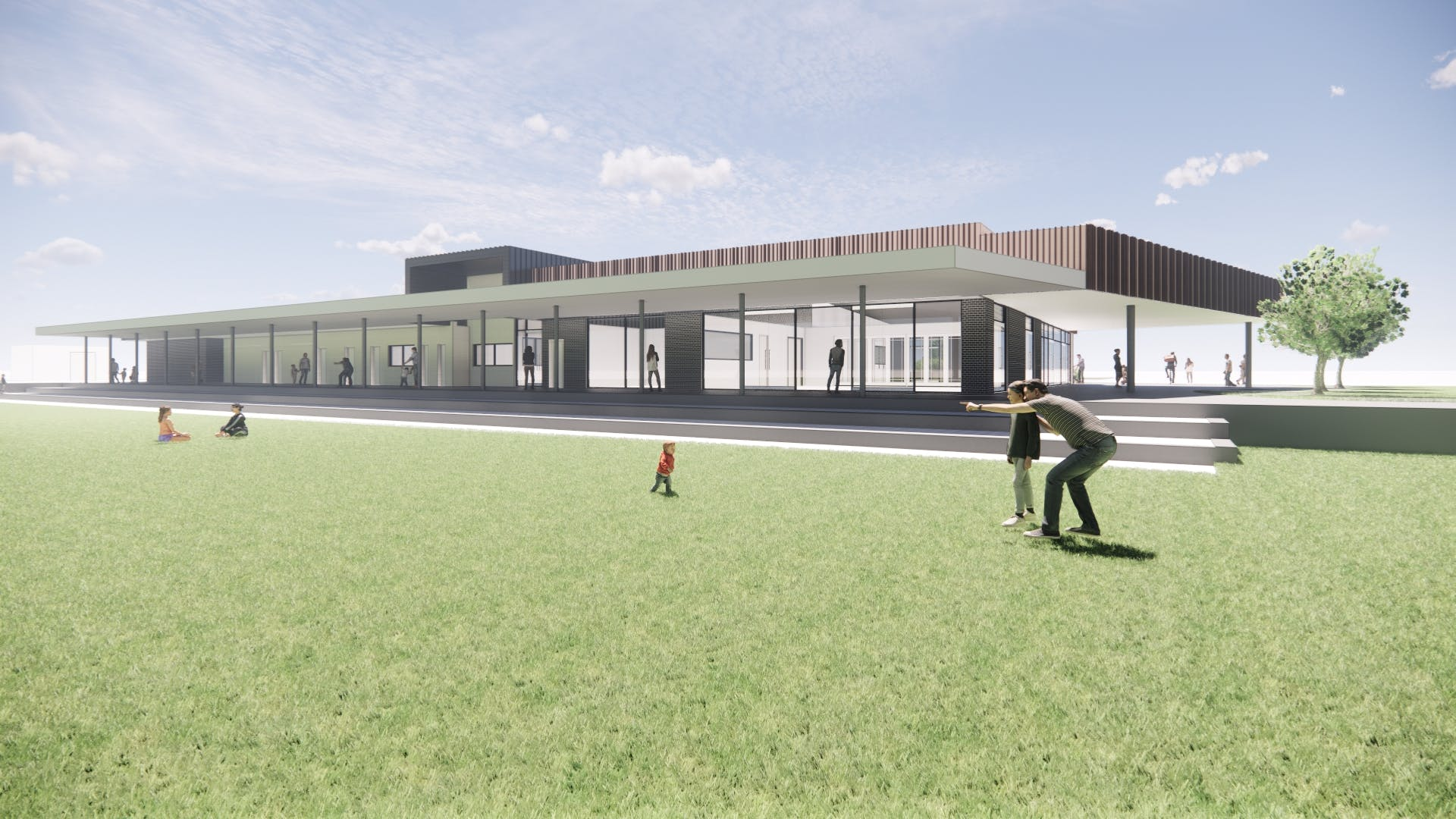 TREEBY COMMUNITY AND SPORTS CENTRE IMAGE 5.jpg