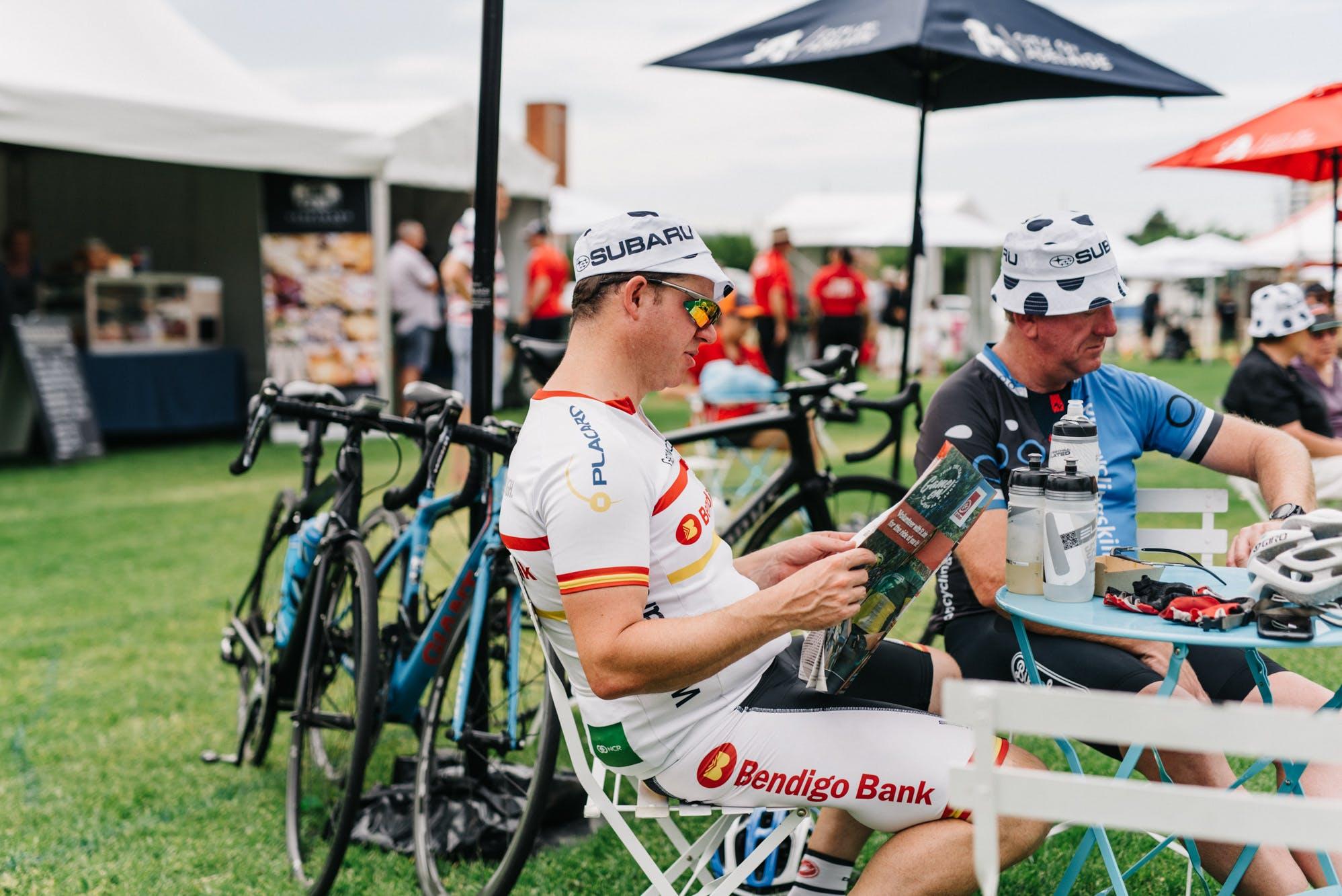 Cyclists.TDU. community.jpg