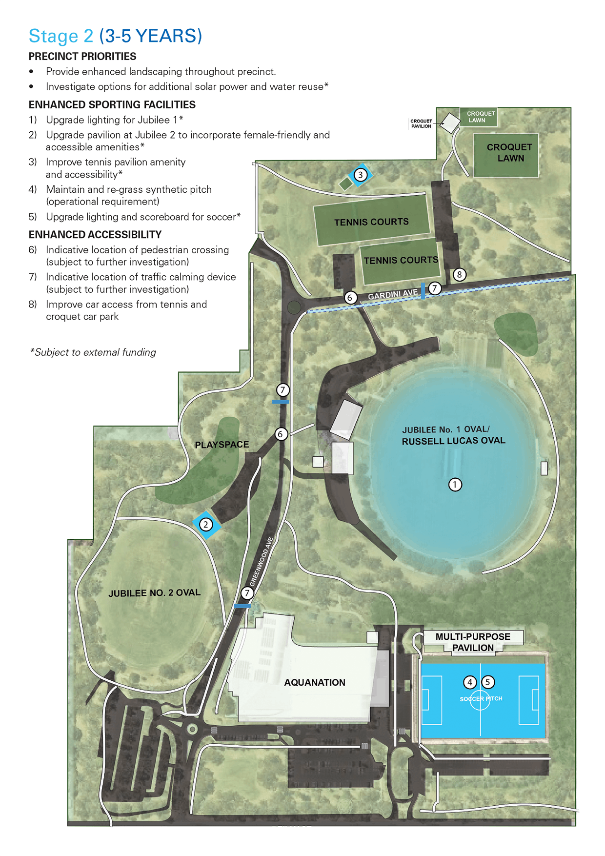 mcc71CIB Jubilee Park map stage 2.png