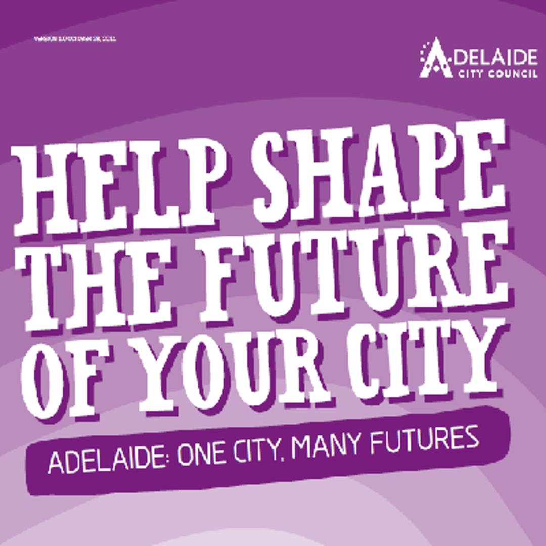 Picture adelaide 2012 hub logo