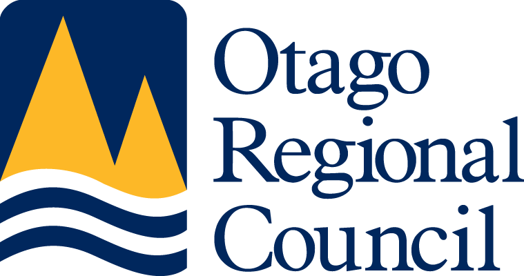 Your Say Otago Regional Council