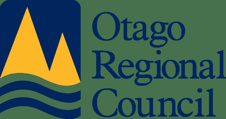 YourSay   Otago Regional Council