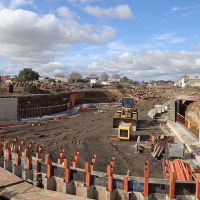32 Mg Railyard Redevelopment 23042014  Jp