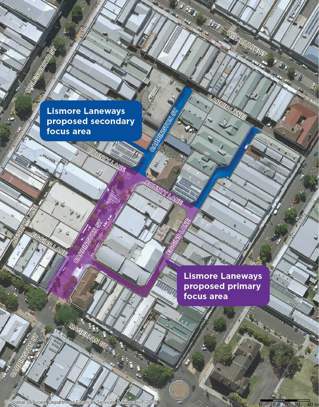 Lismore Laneways Project Site Map.jpg