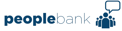 HNECC PHN peoplebank