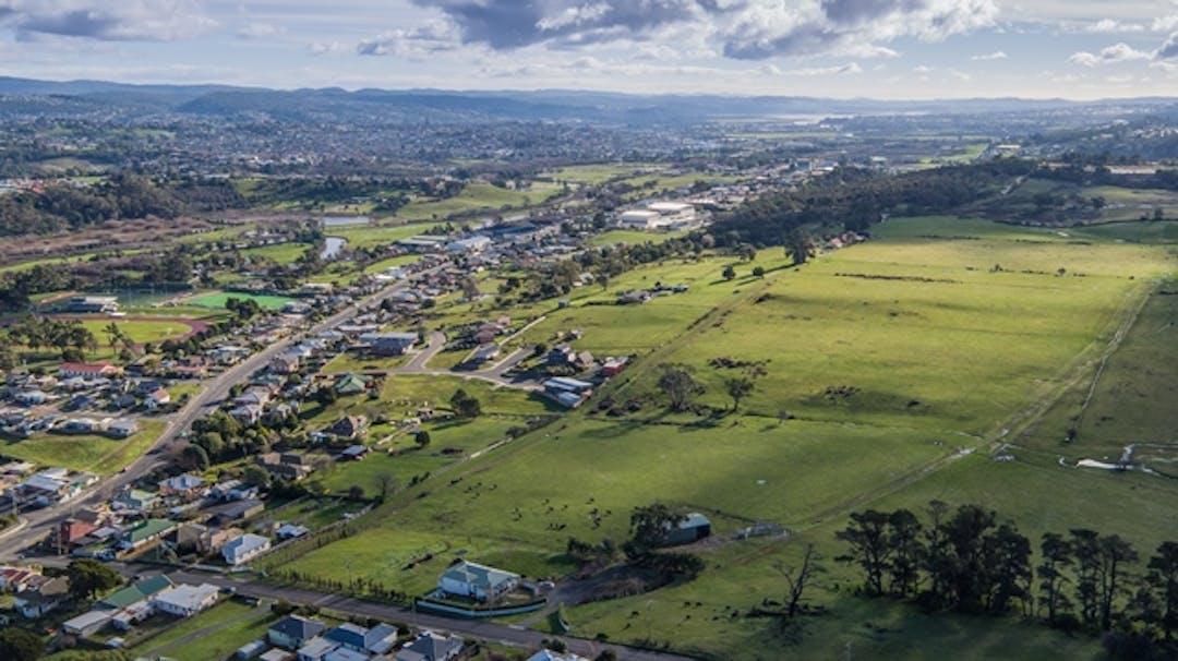 St Leonards Village Plan - Community Consultation