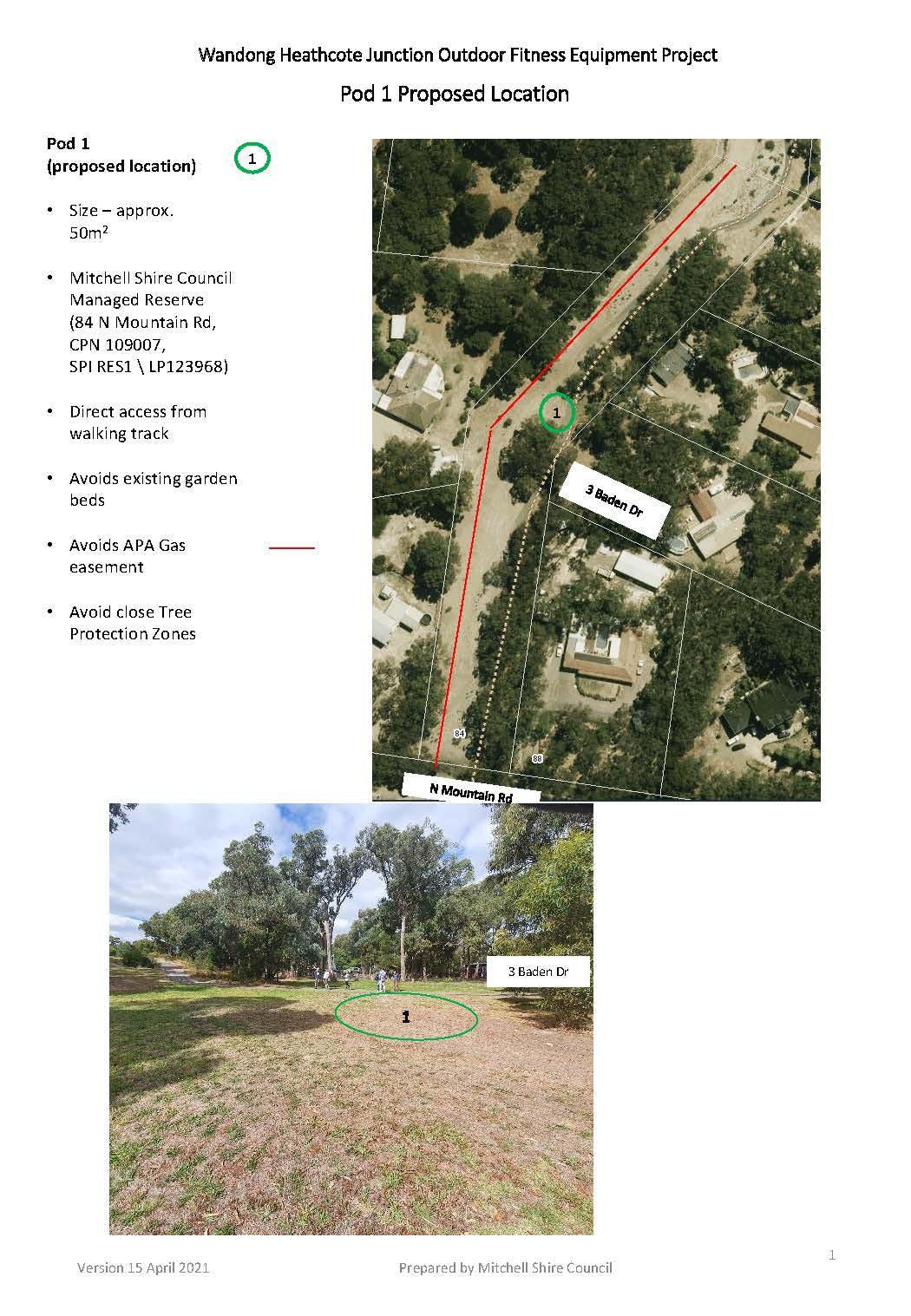 WDHJ Proposed Pod locations Apr2021_Page_1.jpg