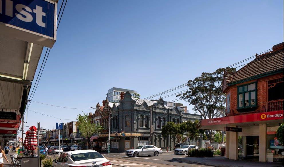 Selwyn Street 5.PNG