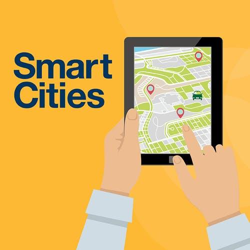 DCP0384 Smart City Consultation_Webtiles_750x750