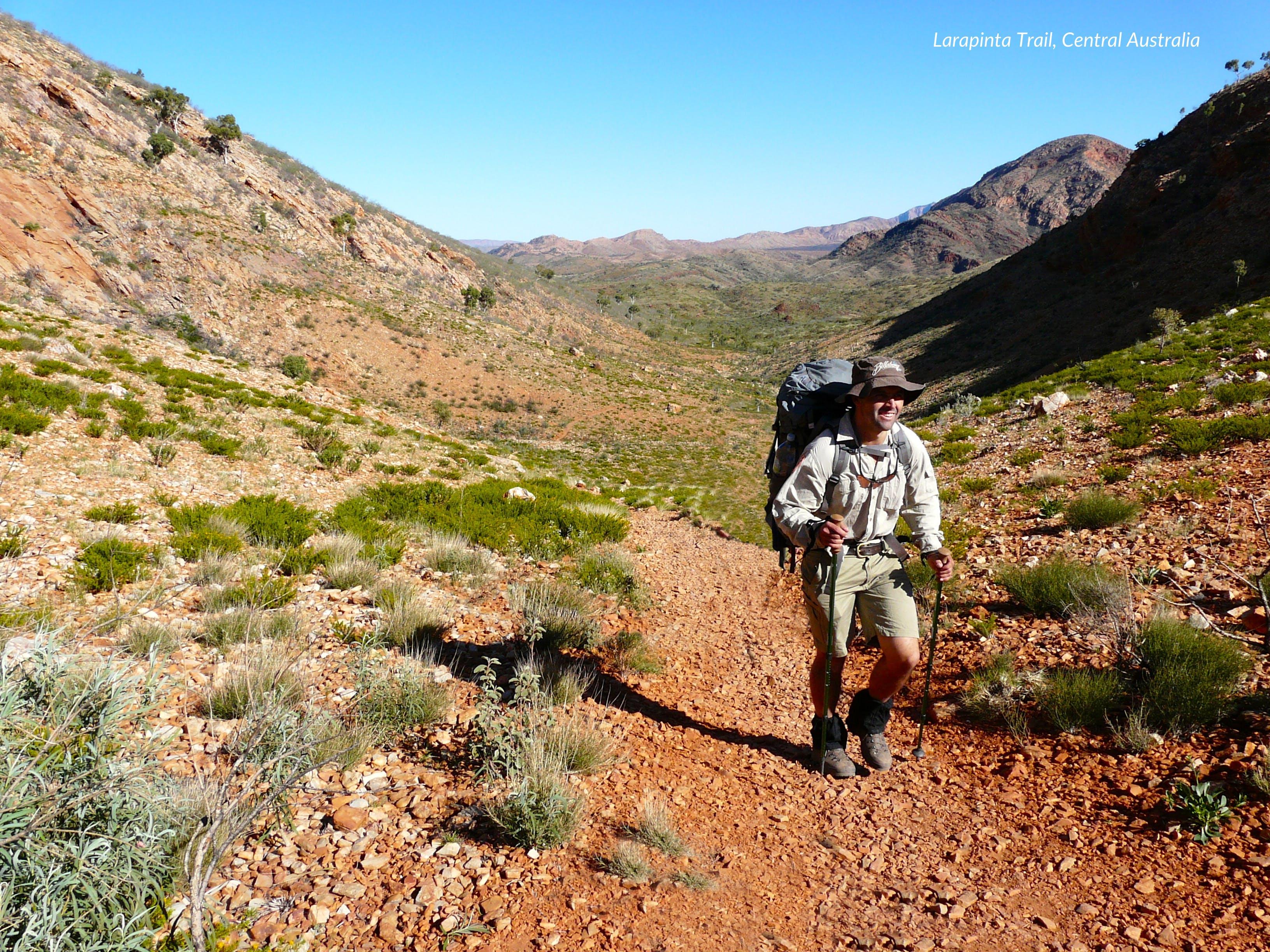 Larapinta Trail.png