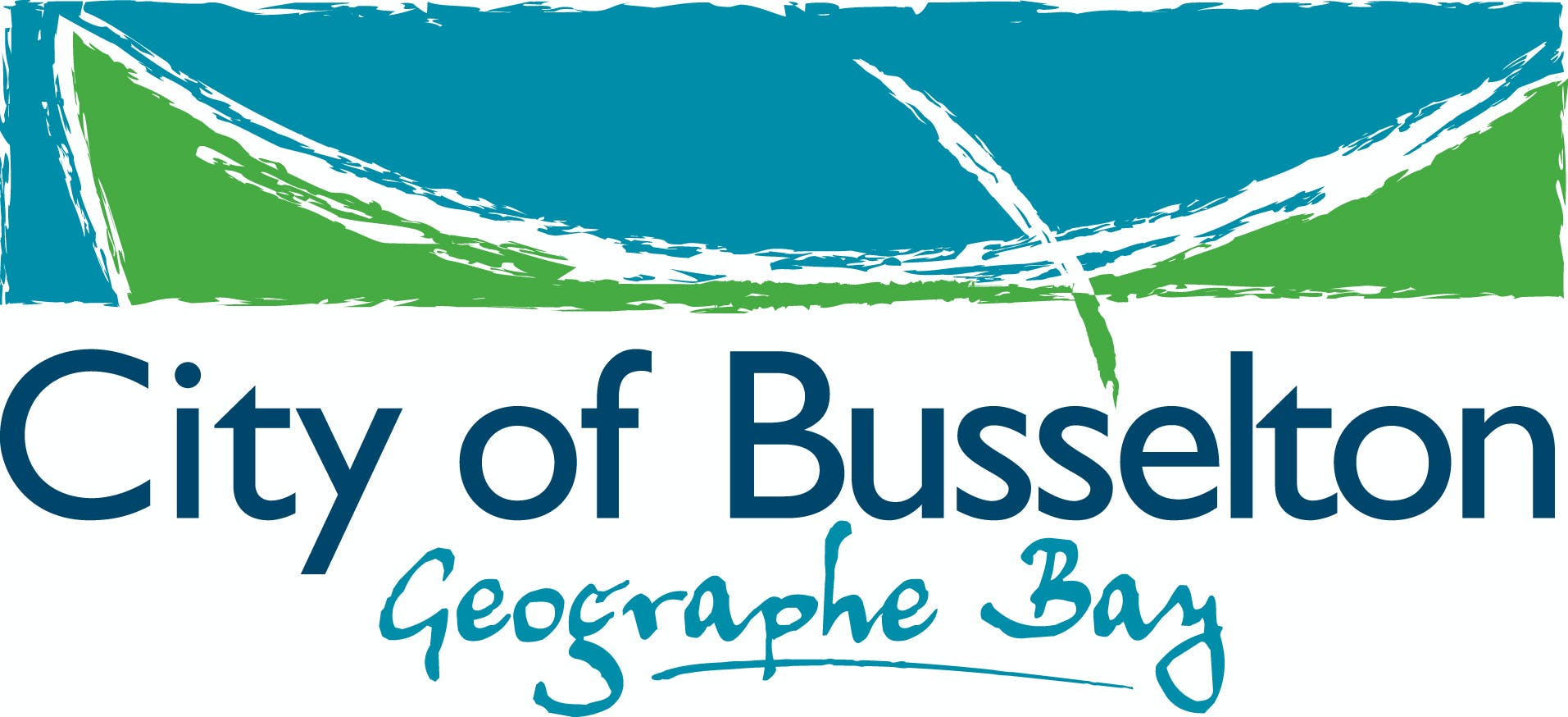 Your Say Busselton