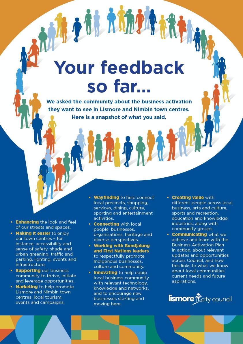 Business Activation Plan feedback artwork.jpg