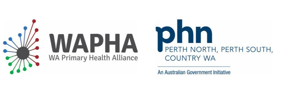 primary health exchange