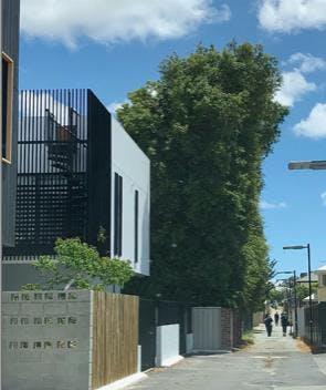 Urban Lane Photo 3.jpg