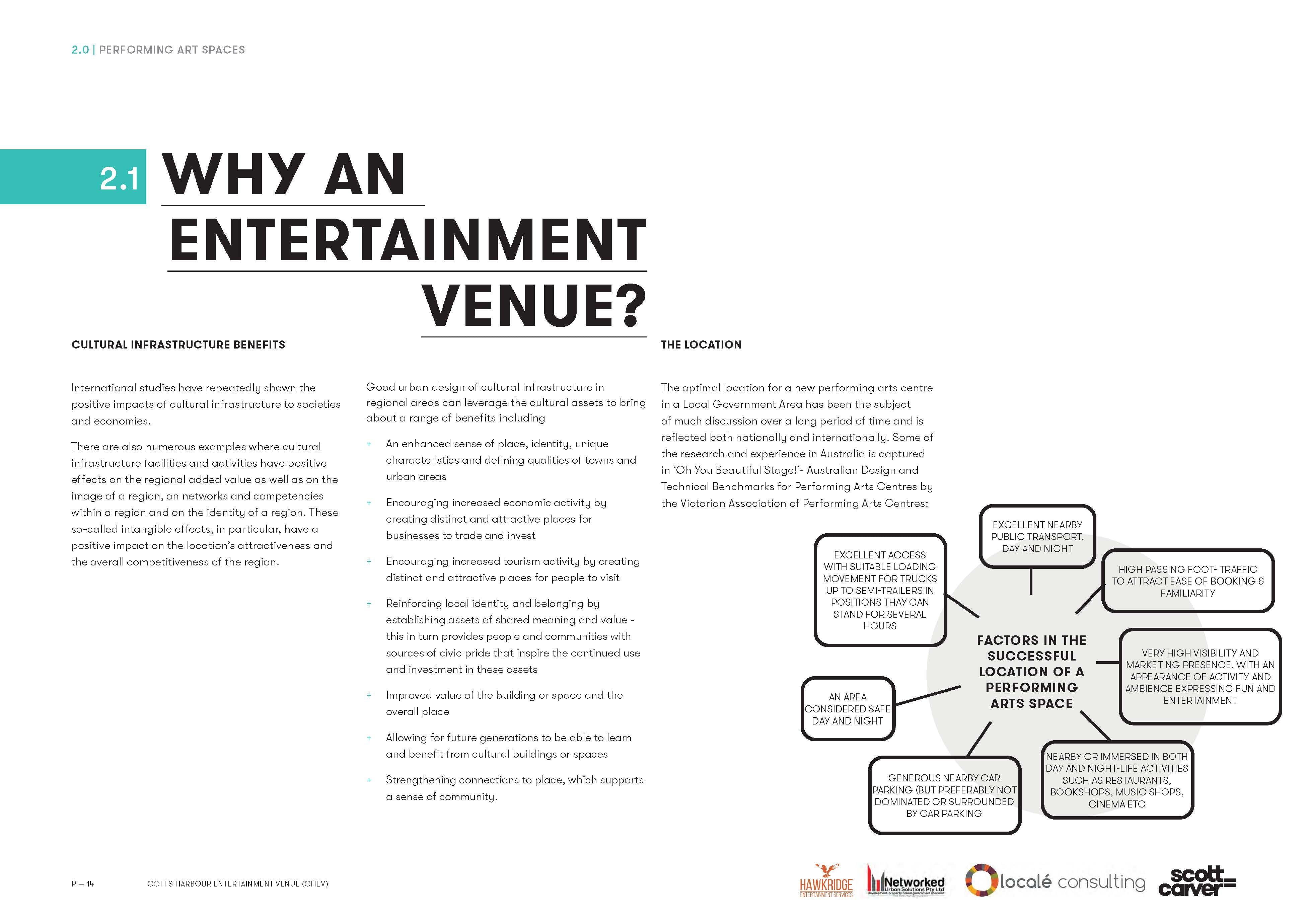 Why an entertainment venue.jpg