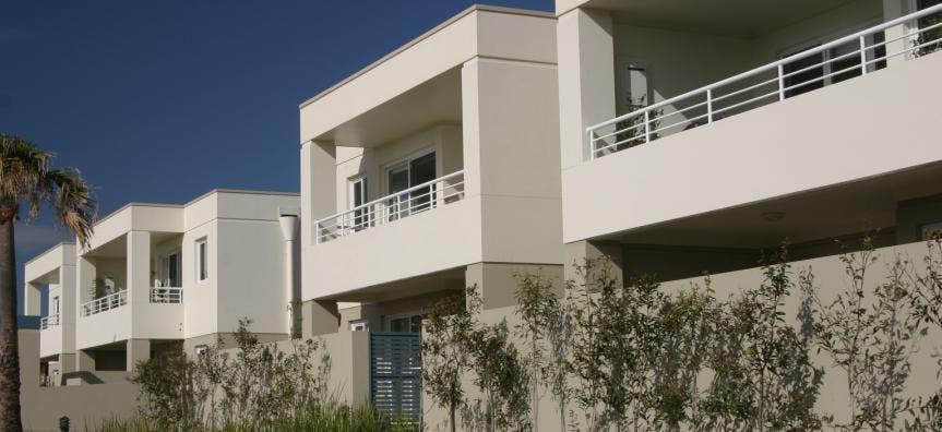 Housing.jpg website tile