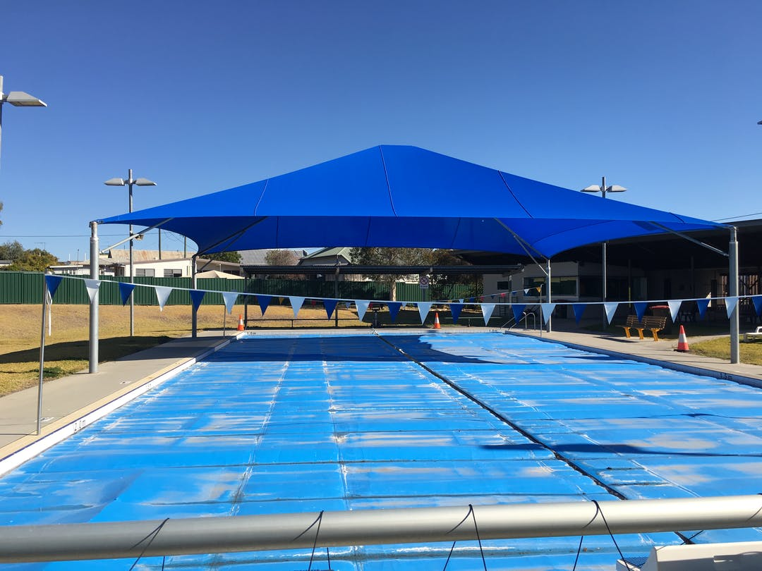 Springsure aquatic centre inspection 23.7 %288%29