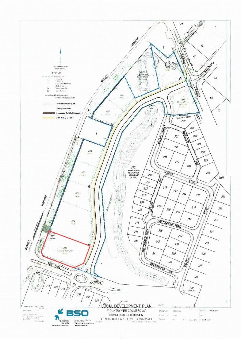 Download the Service Station Plans here: http://www.amrshire.wa.gov.au/news/community-consultation/1113/development-proposal-service-station/